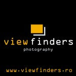 Viewfinders | Fotografie eveniment