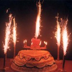 CAKE FIREWORKS AND CANDLE.jpg (46 KB)