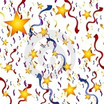 confetti-stars-new-year-s-eve-background-thumb3770911.jpg (62 KB)
