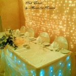 Posh Events – Agentie full-service