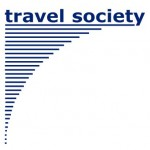 Travel Society