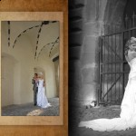 Agentia Dream  Day – servicii foto-video, sonorizari, decoratiuni