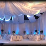 DECOR SALA PARTY SERVICE (4).jpg (33 KB)