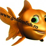 GOLDEN FISH- AGENTIE FULL-SERVICE ORGANIZARI EVENIMENTE