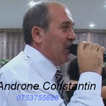 Androne Constantin 12.png (170 KB)