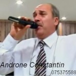 Androne Constantin 13 (319x249).jpg (37 KB)