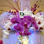 Decor Design Service – agentie full service evenimente