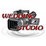 WEDDING STUDIO Filmare si editare video. Fotografii nunta, botez in Iasi