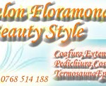 Salon Floramona Beauty Style