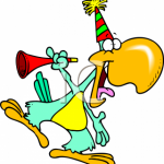 0511-0810-3119-1746_Cartoon_of_a_Bird_at_a_Party_clipart_image.jpg.png (66 KB)