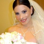 makeup-bridal.jpg (16 KB)