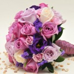 1.purple_rose_bouquet_2.jpg (55 KB)