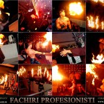 FACHIRI GOLD EVENTS mic.jpg (273 KB)