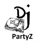 dj1_Custom.jpg (28 KB)