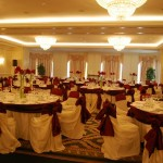 ballroom-marriott.jpg (123 KB)