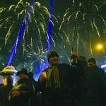 revelion-artificii-petrecere-party-outdoor.jpg (44 KB)