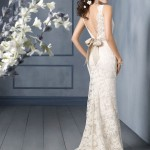 jim-hjelm-bridal-lace-charmeuse-a-line-gown-scallop-bateau-neckline-v-back-silk-moire-ribbon-sweep-train-8904_zm.jpg (82 KB)