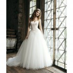 swd-4009_summer_wedding_dresses_new_arrival1.jpg (131 KB)