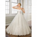 wbd-623_wbd-7091a_gorgeous_affordable_ball_gown_sweetheart_ruched_beading_lace_court_train_wedding_dresses.jpg (80 KB)