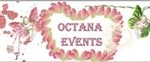 Octana Events