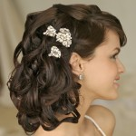 DIY-Wedding-Hairstyles-Tips-for-the-Budget-Bride.jpg (297 KB)
