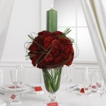 christmas-centerpiece-for-weddings-05a.jpg (21 KB)