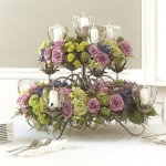wedding-flower-arrangement04.jpg (41 KB)