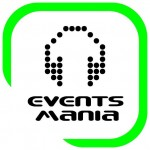EVENTS MANIA – Sonorizare