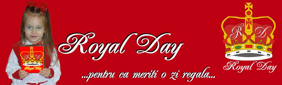 logo-Royal-Day