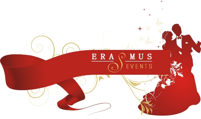 ERASMUS EVENTS