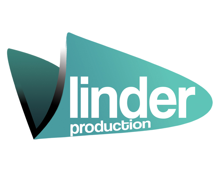 Vlinder Production. Filmari-Sonorizari evenimente