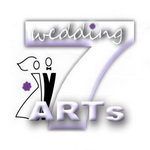 7ARTs for Wedding PhotofilMusic