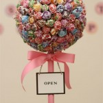 Dum Dum Tree 150x150 candy bar