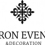Kron Event & Decoration