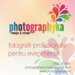 Photographyka Image&Events