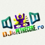 Profile photo of DJlaPetrecere.ro