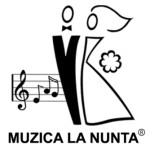 Profile picture of muzicalanunta