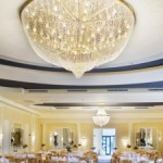 Profile photo of Imperial Ballrooms